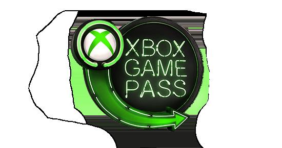 Xbox Game Pass, Kısa Süreliğine Sadece 1 TL Oldu
