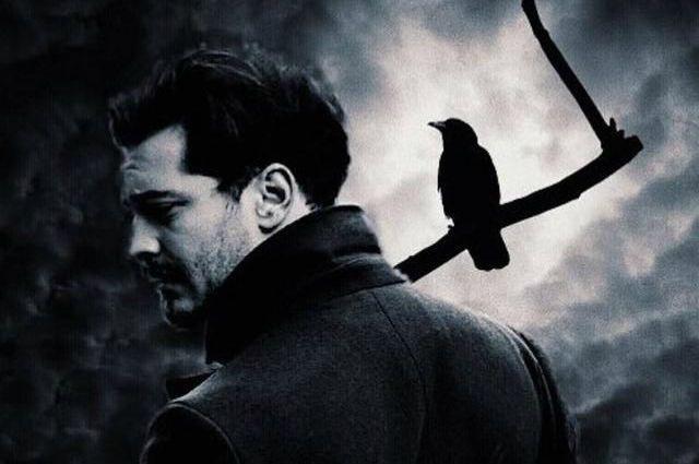 Netflix, Hakan: Muhafız'ın İkinci Sezonunu Onayladı ile ilgili görsel sonucu
