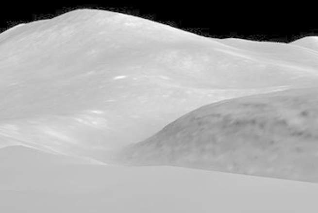 NASA Astronotlarının Ay'a Ayak Bastığının 7 Kanıtı