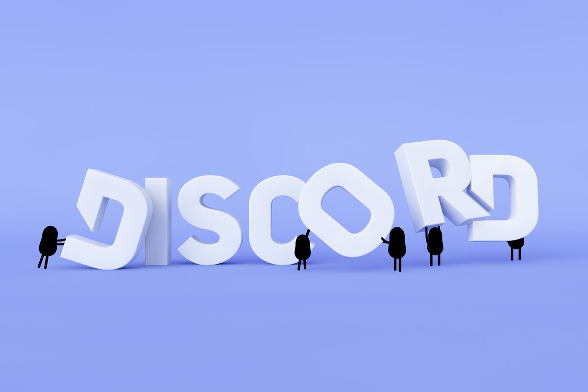 Discord'un Yeni Oyun Mağazası, Düşük Komisyon Oranları ile Indie'leri Çekmeyi Planlıyor