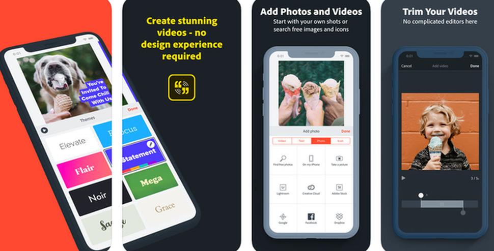 iOS'ta Harika Sunumlar Hazırlayabileceğiniz 9 Mobil Uygulama