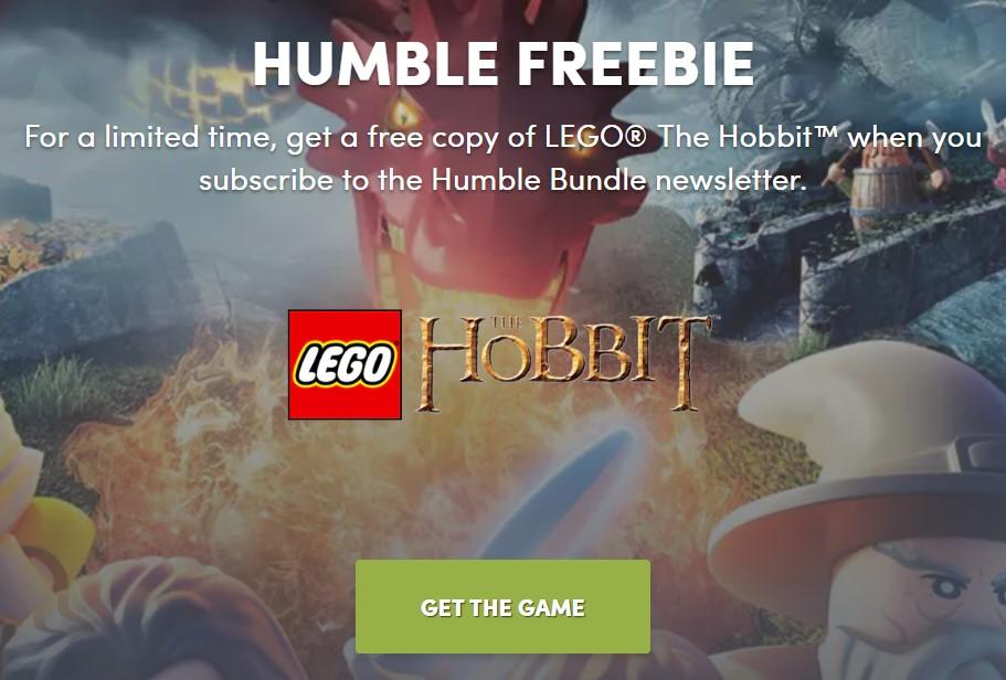 Steam'de 31 TL Olan Oyun, Kısa Süreliğine Tamamen Ücretsiz Oldu