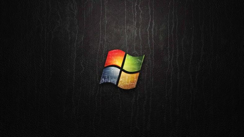 Windows 10'un Gelecek Sürümlerinin Beta Anahtarı İlginç Bir Yolla Dağıtılacak