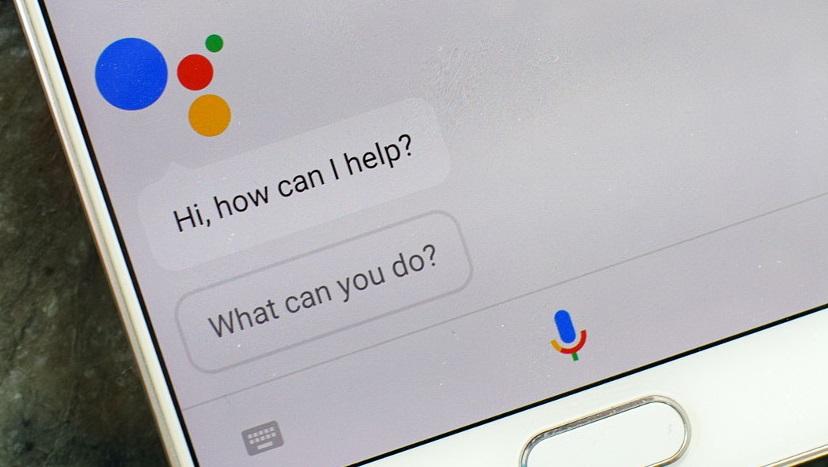 Google, Uçuşunuzun Durumunu %85 Doğruluk Oranıyla Tespit Edebilecek
