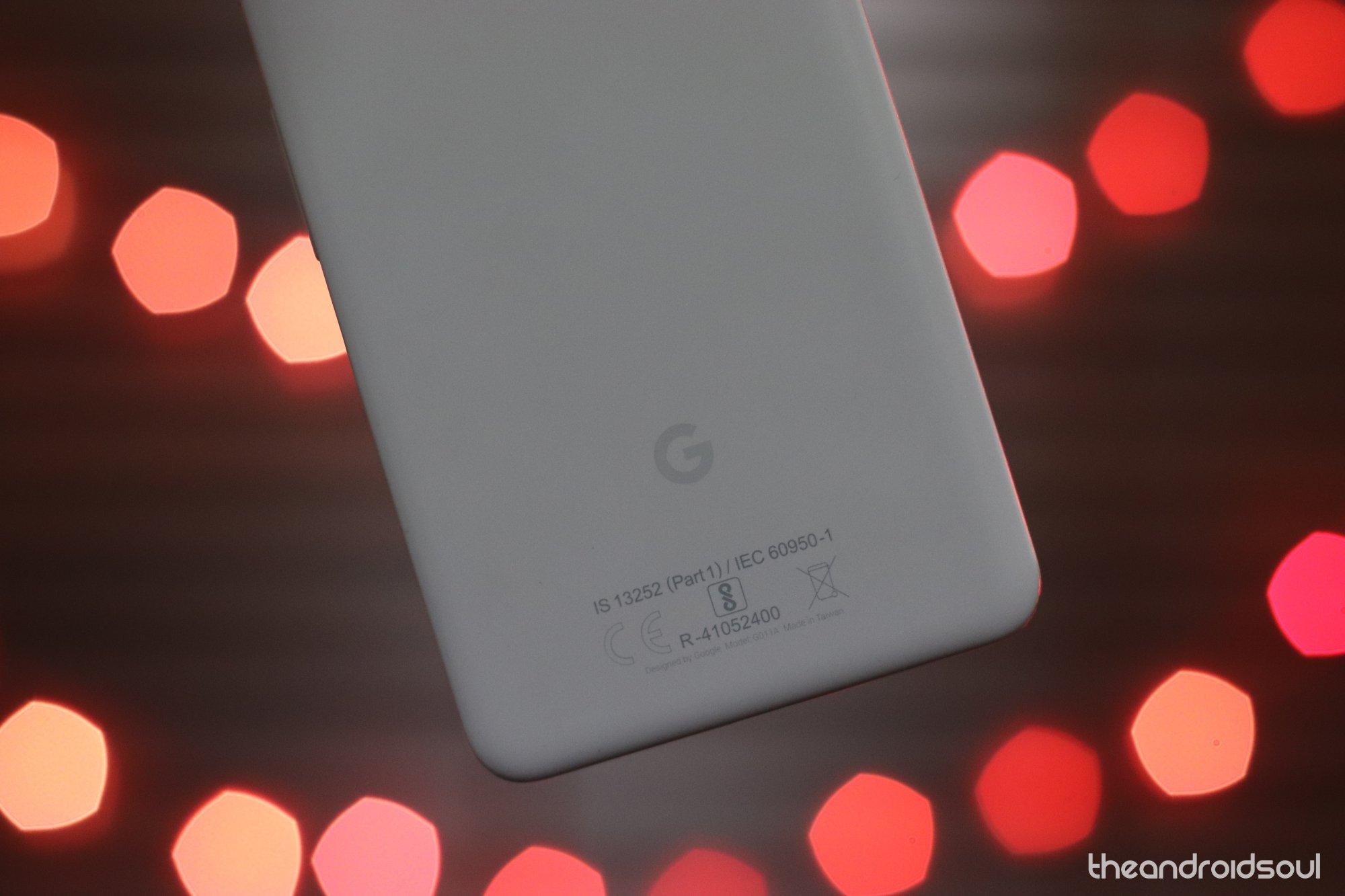 2019'da Android Pie Güncellemesi Alacak Akıllı Telefonlar