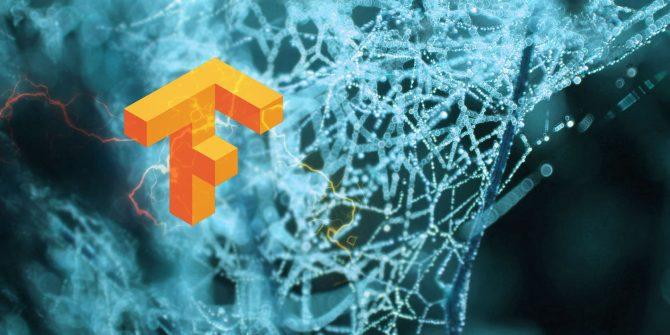 Google, Yapay Zeka Geliştiricilerinin Verileri Gizli Tutmasını Kolaylaştırıyor