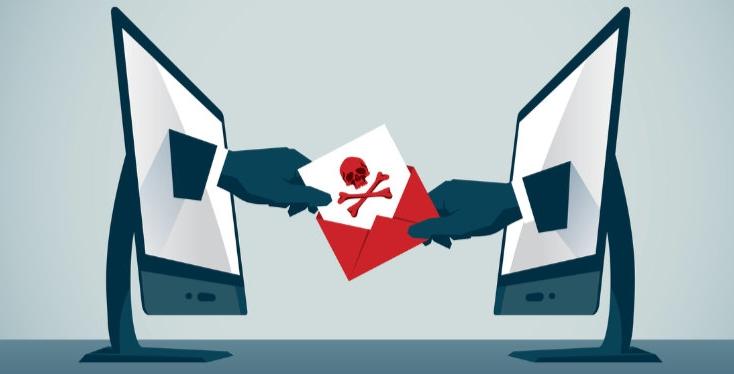 Kaspersky Lab Açıkladı: 2018'de Dolandırıcılık Saldırıları İkiye Katlandı