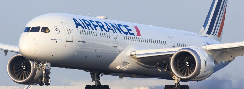 Boeing'in Adı Çıkan Uçağı 737 Max 8'in Uçuşları Birçok Ülkede Durduruldu