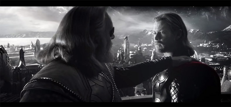 Avengers: Endgame Son Fragman - Özel İncelemesi (Spoiler)