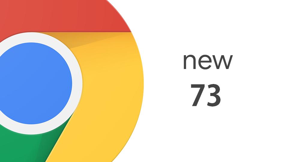 Chrome, Bilgisayarınızdaki Medya Tuşlarını Kullanmanıza Olanak Tanıyacak