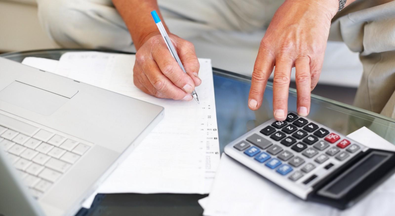 İnternetten Satış Yapanları da İlgilendiren Gelir Vergisi Genel Tebliği Yayımlandı