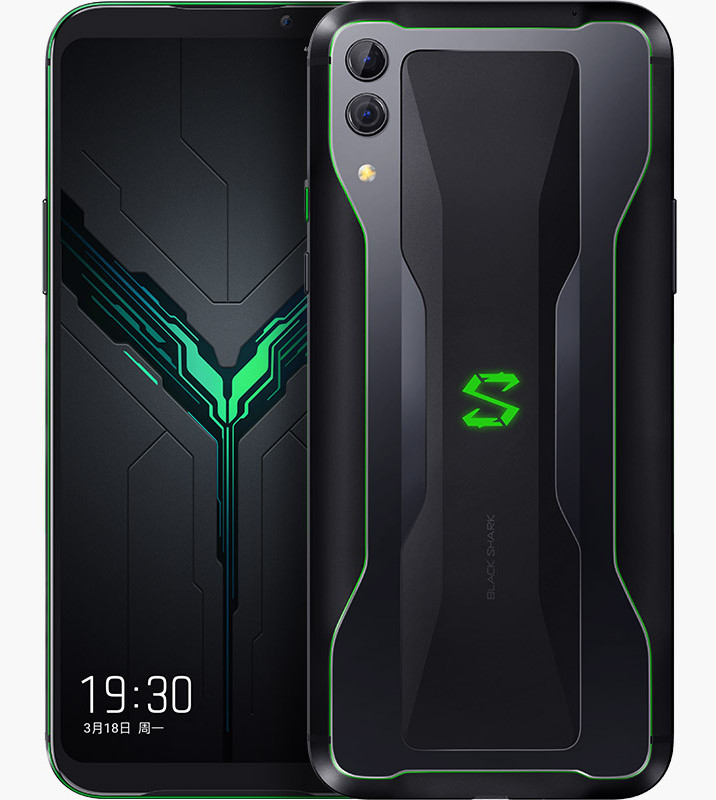 black shark 2,price,specifications,india