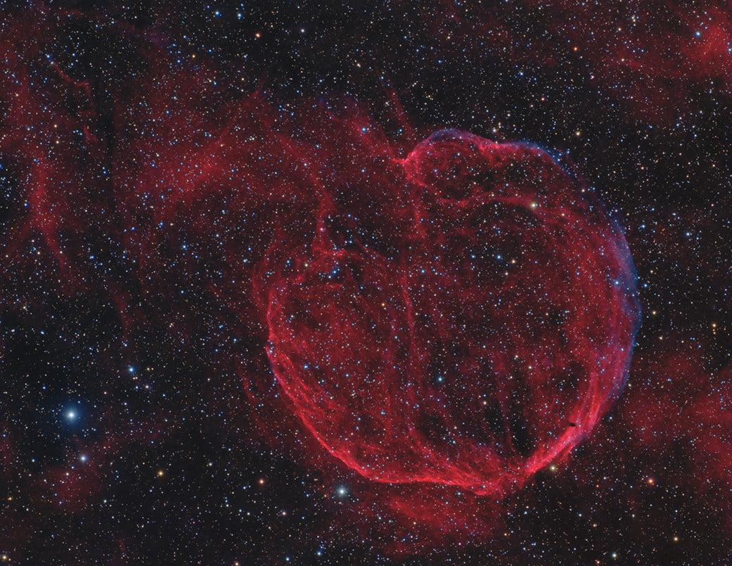 extra galactic pulsars - HD1041×805