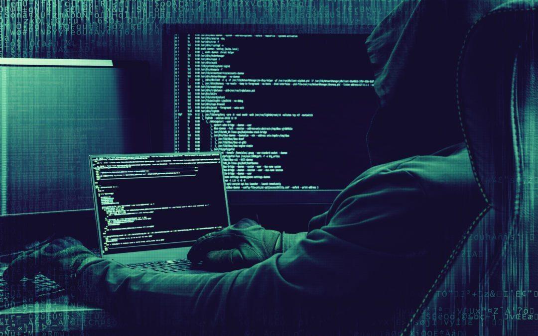 Küresel Çapta Dark Web Sitesi Avı Başladı