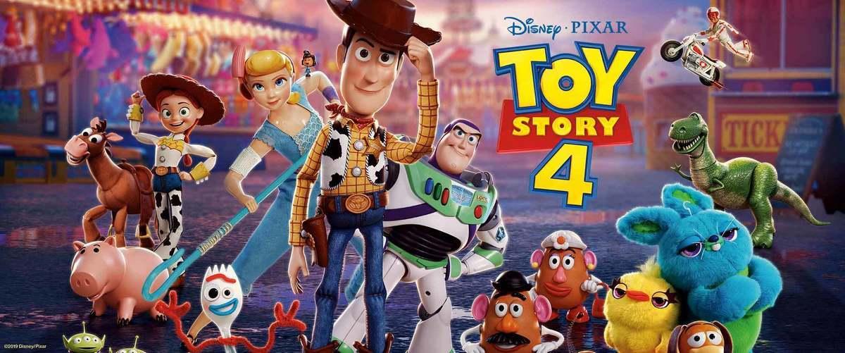 toy story4 ile ilgili görsel sonucu