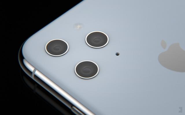 İddia: 2020 Yılının iPhone Modellerinde Touch ID, Ekranı Kaplayan Sensörle Geri Dönüyor