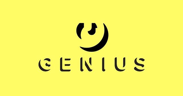 Genius.com, Google'ı Şarkı Sözlerini Kopyalamakla Suçladı