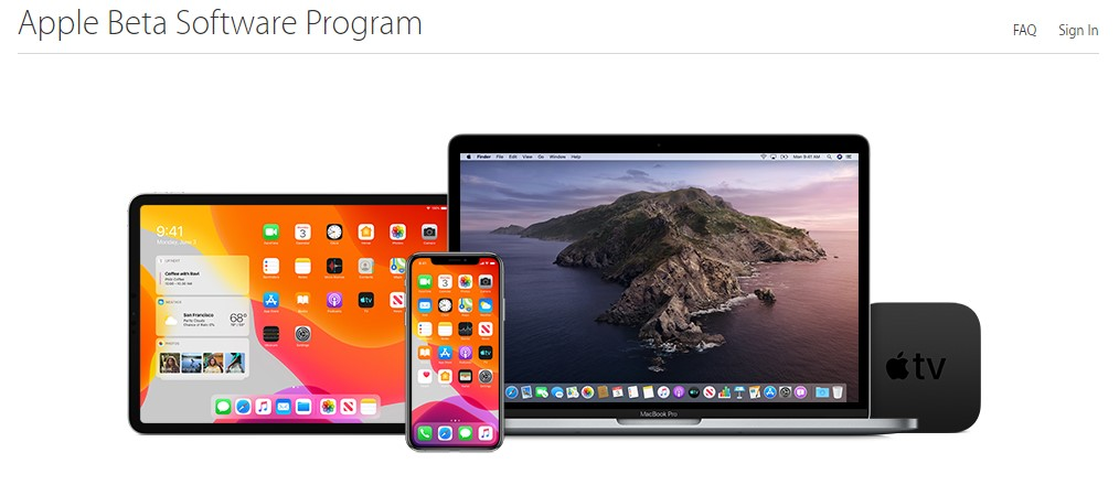 iOS 13'ün 2  Betası Geliştiriciler İçin Yayınlandı: Nasıl