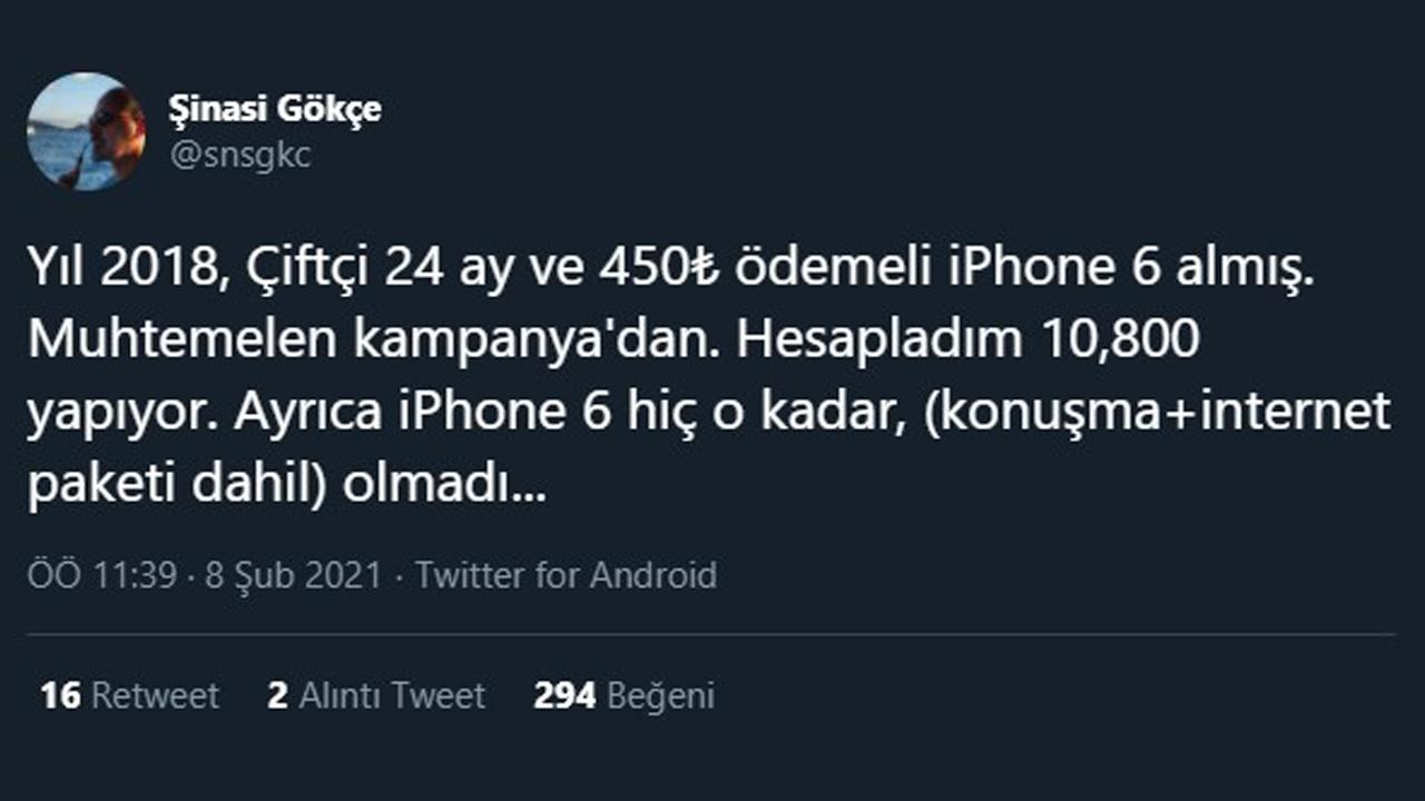 4ca32daa31958717447a0ed6e1b0888b9c4c95f2