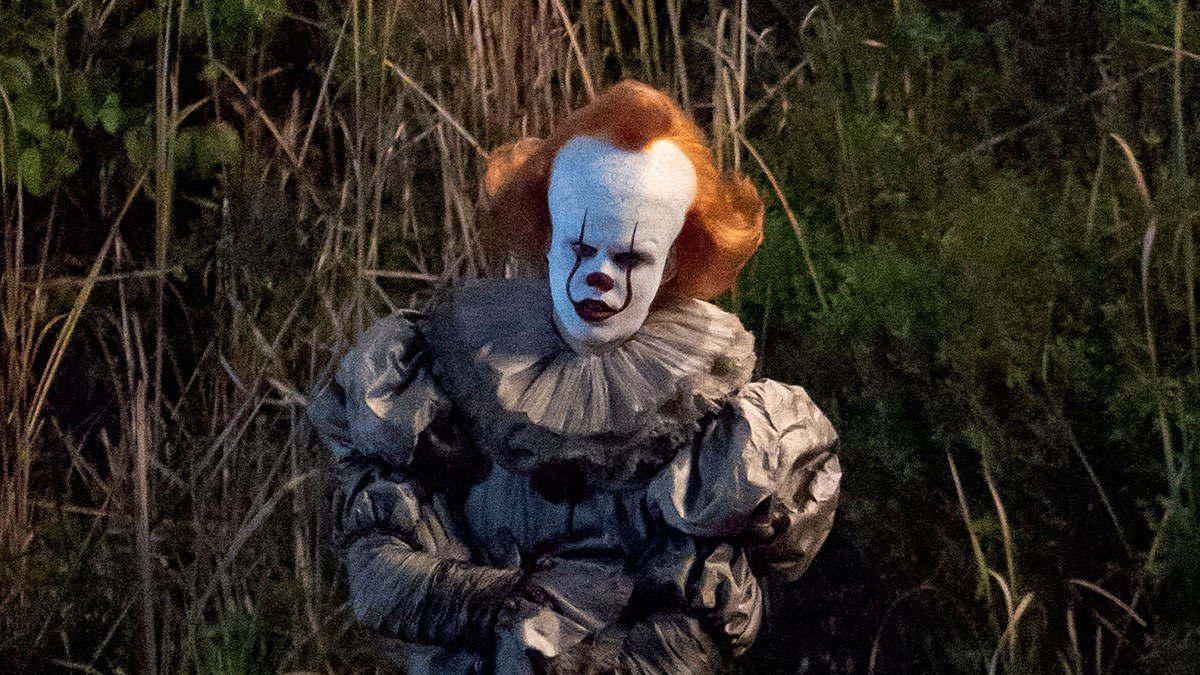 It-chaper-2-pennywise