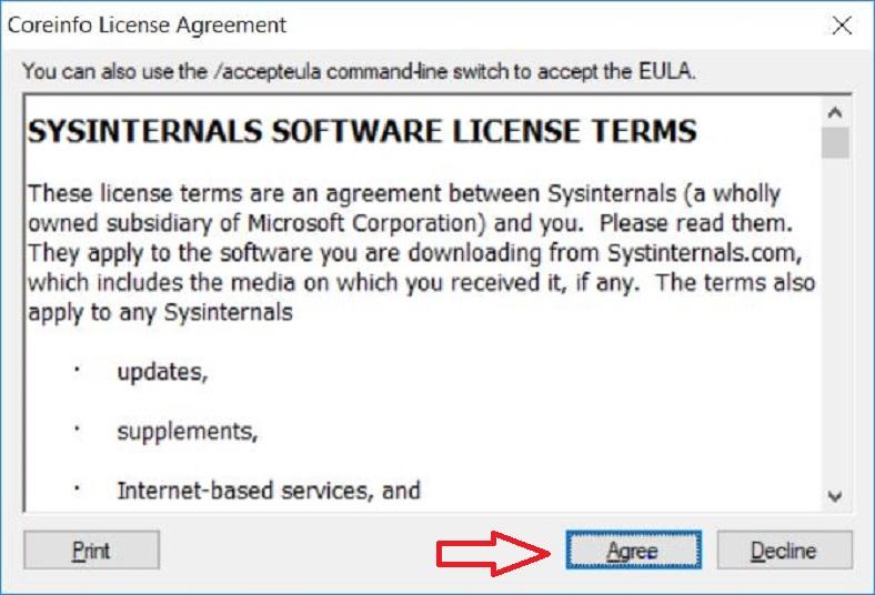 coreinfo_license