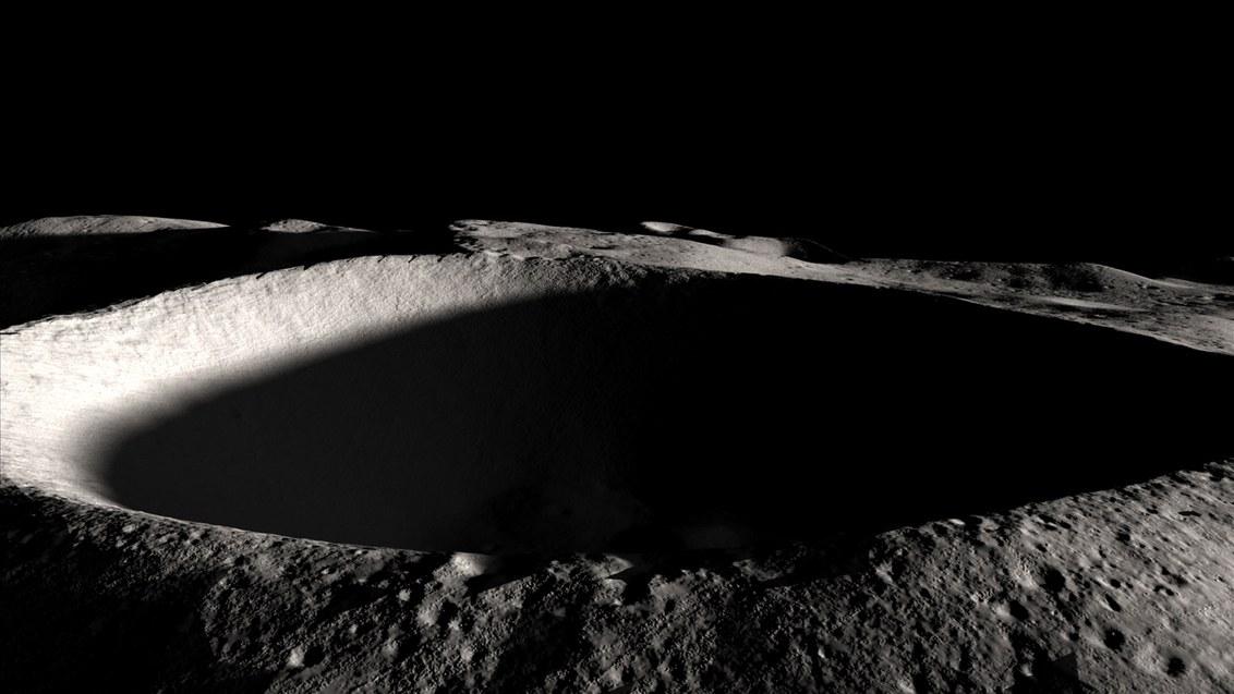 uzay fotoğrafı