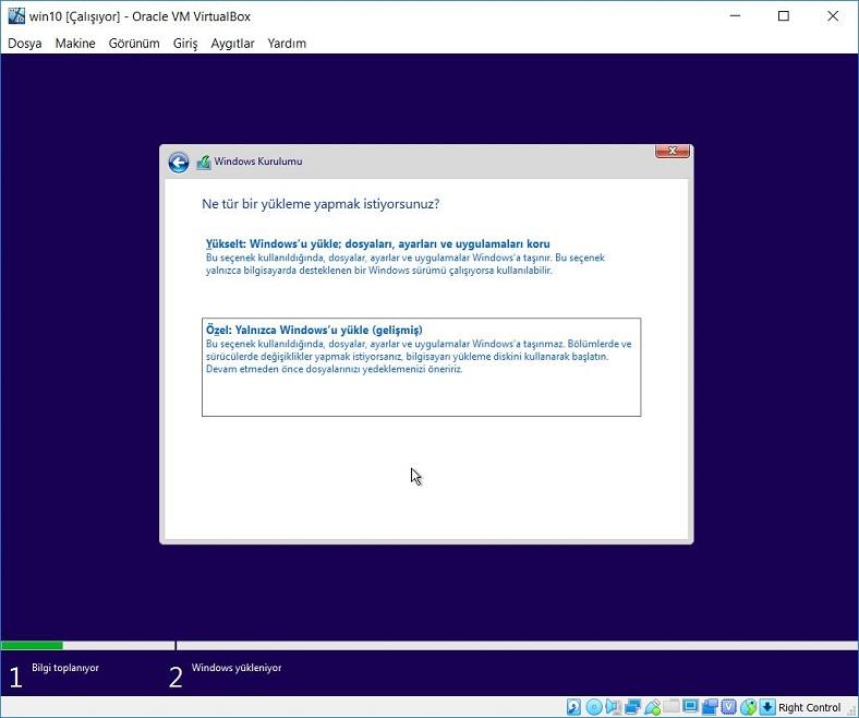 yalnızca_windows_yükle