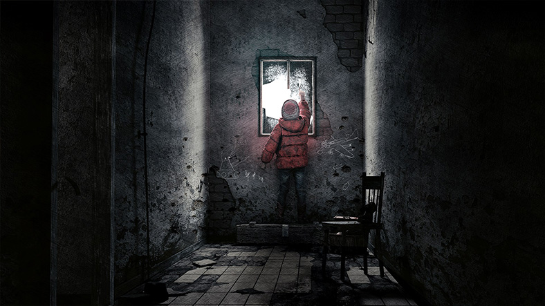 This War of Mine Epic Games Store