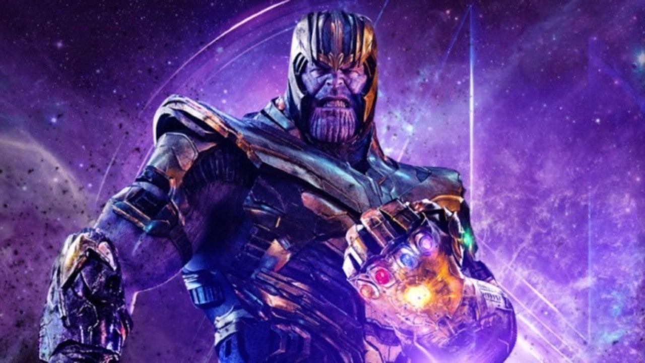thanos-avengers-endgame
