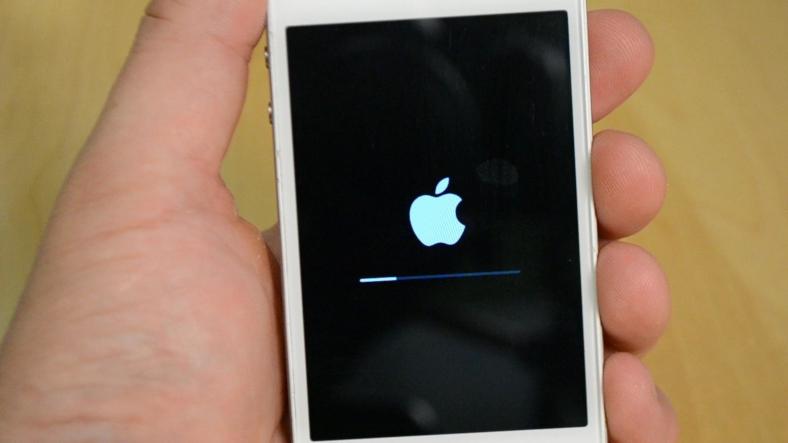 iphone şarj ömrü nasıl uzatılır