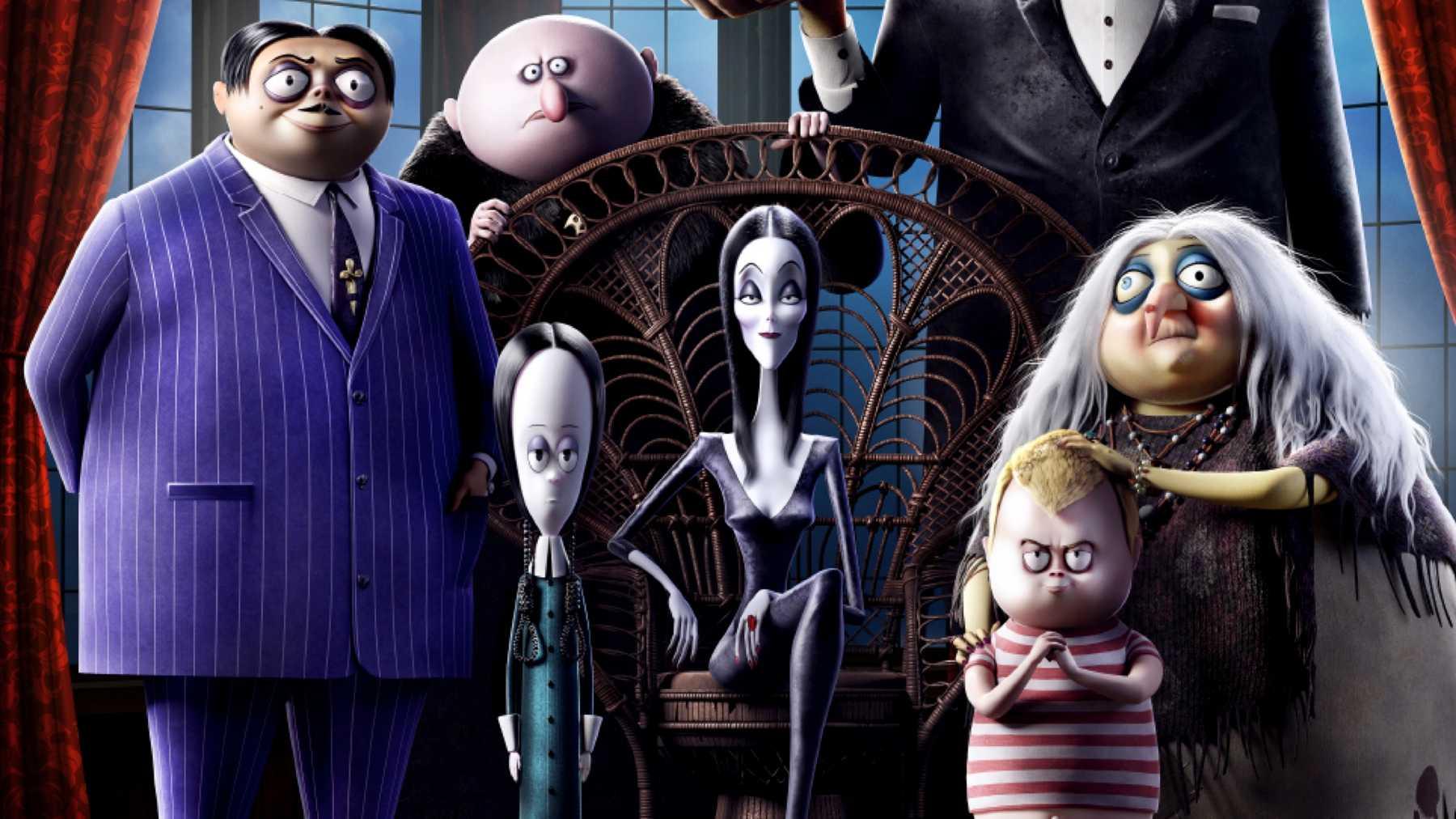 addams-ailesi-2019-animasyon