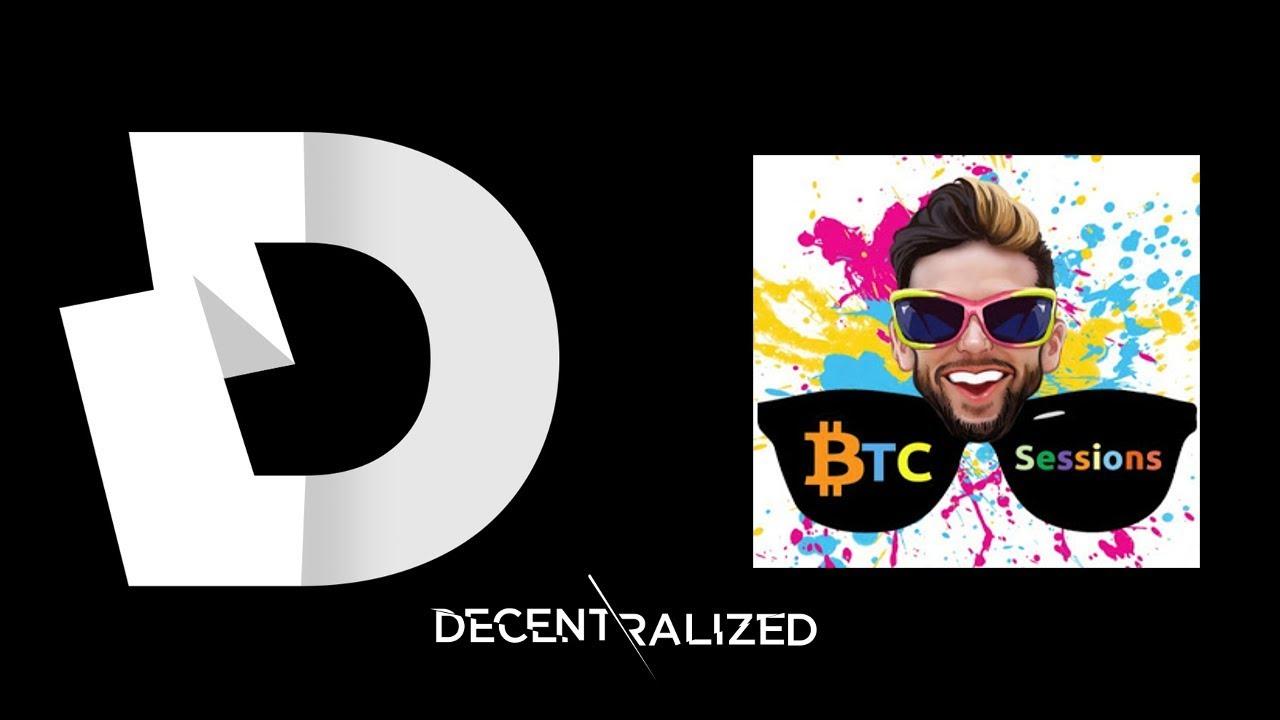 ben-perrin-decentralized