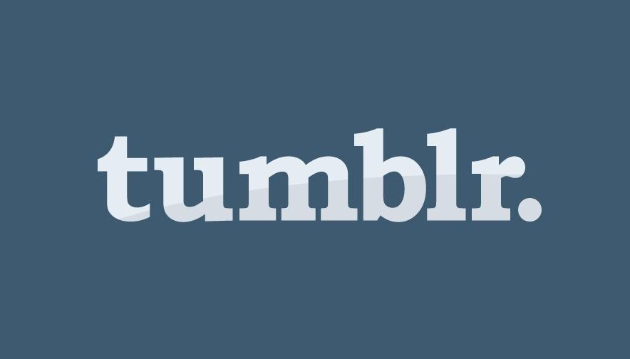 Tumblr WordPess'in Sahibine Satılıyor