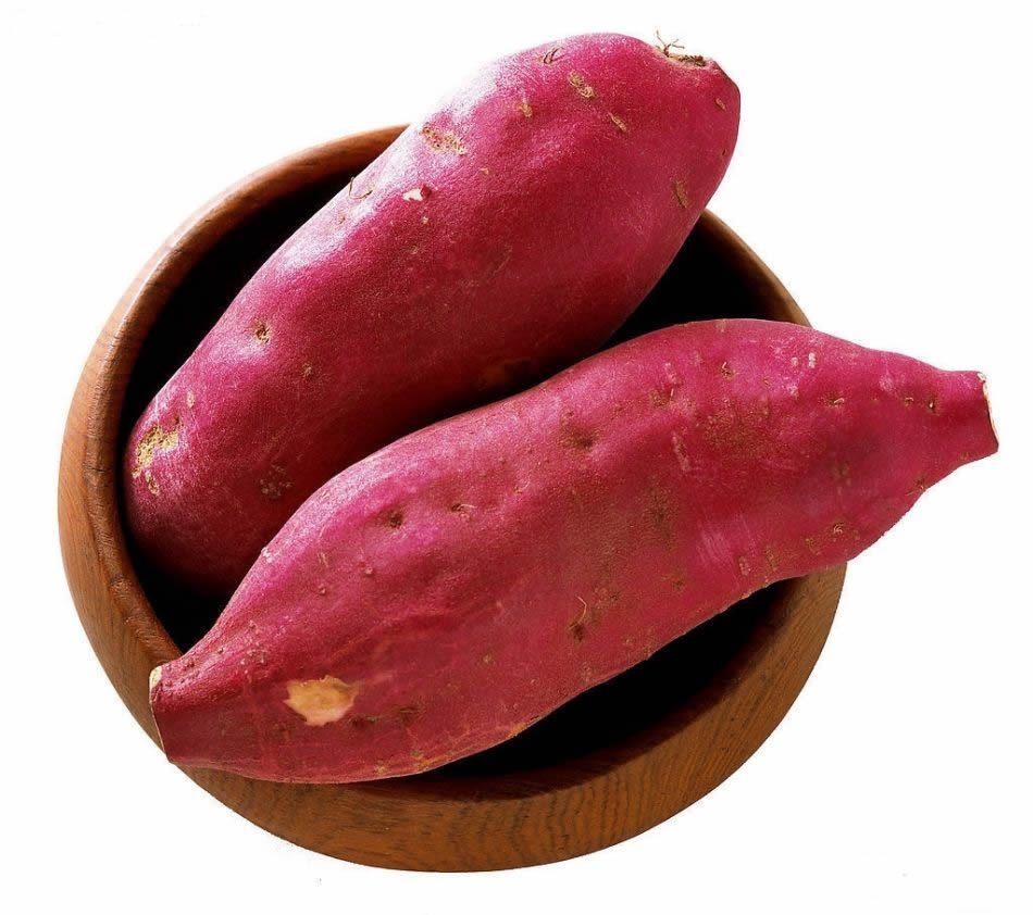kırmızı-tatlı-patates
