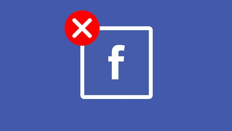 Facebook Sahte Haber