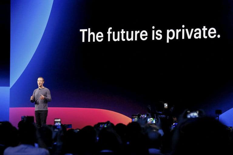 zuckerberg,gelecek-özeldir
