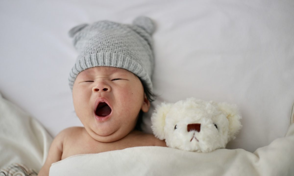 Bilim İnsanları, Uyku ile Genetik Arasındaki İlişkiyi Çözdü