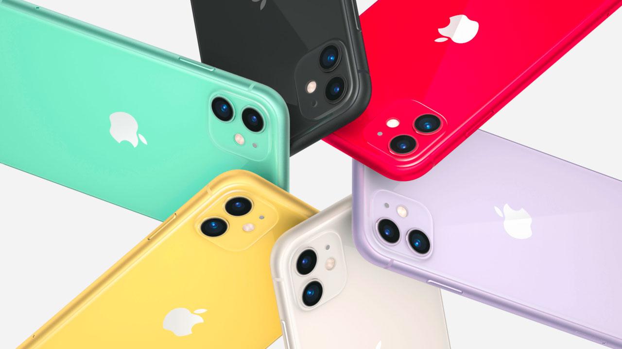 iphone 11 pro max turkiye ve yurt disi