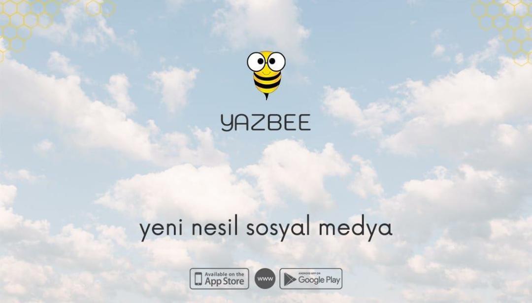 yazzbee