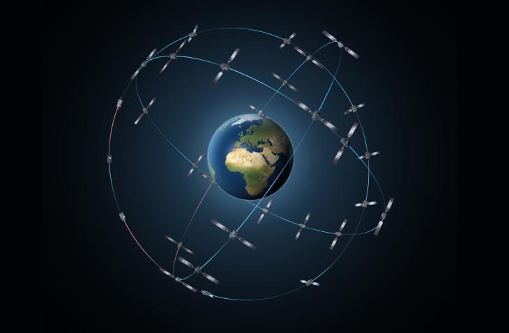 GPS III Teknolojisi Hakkında Bilmeniz Gerekenler 3 – d16d195266cd284d964cfcb450bb13436cdb0a4f