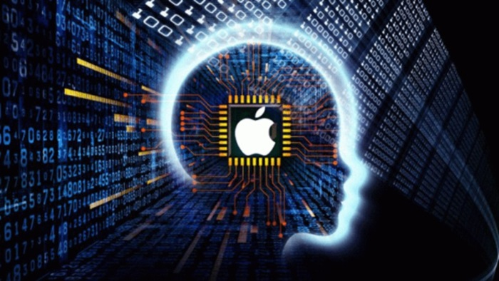 Apple'dan Yapay Zeka Sistemi Overton Hakkında Açıklama
