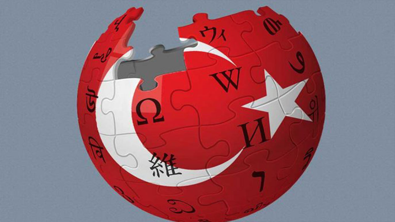 Wikipedia Giriş Yöntemleri: Vikipedi'ye Nasıl Girilir?