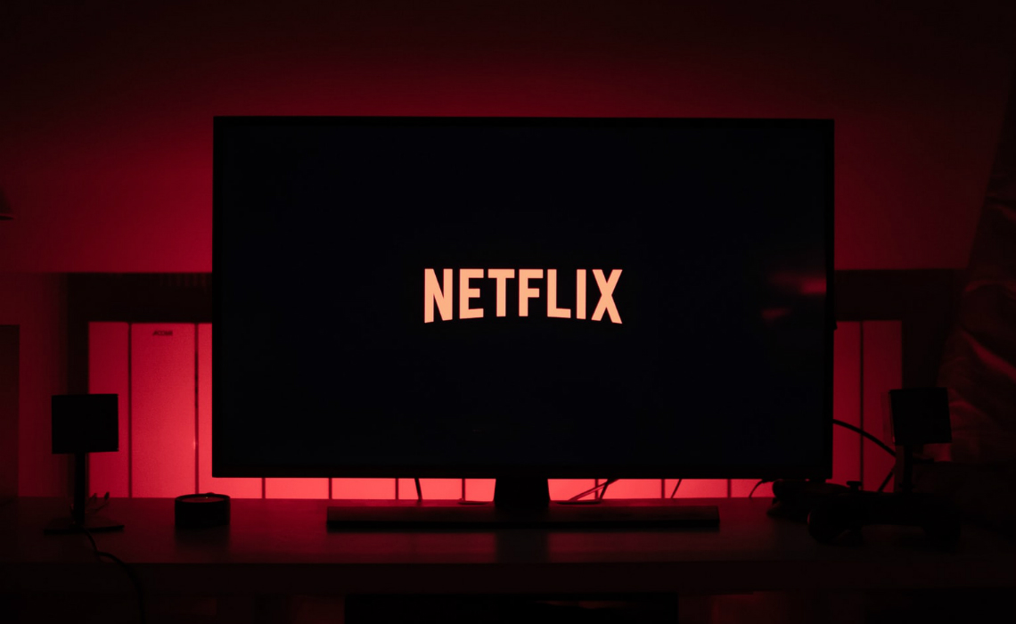 Netflix'in Türkiye'den Aylık Kazandığı Dudak Uçuklatan Para
