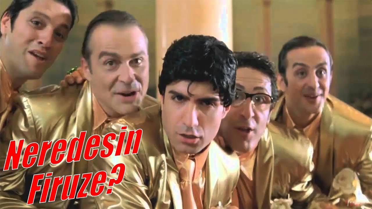 komedi filmleri türkçe