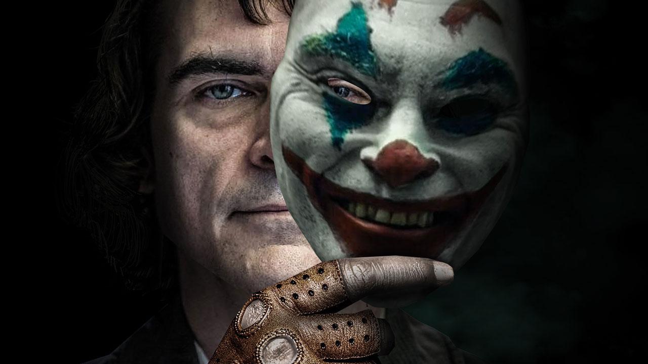 joker yönetmeni