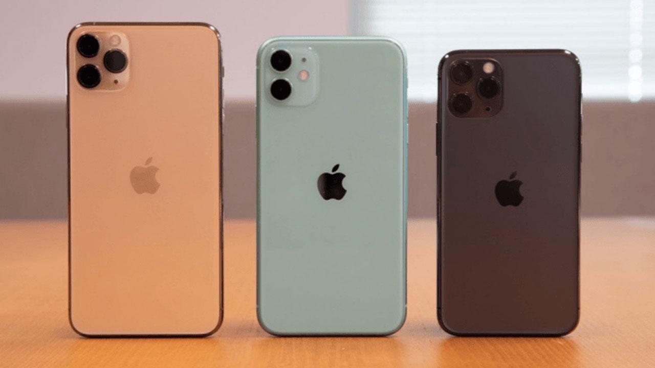 iphone 11 turkiye fiyati neden