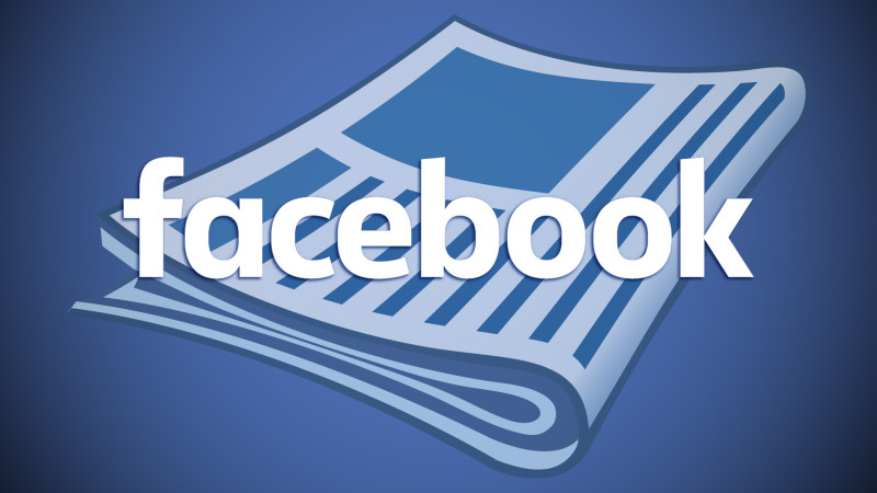 Facebook Haberler