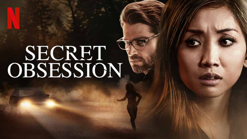 Secret Obsesion