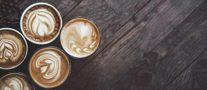 kahve zararlı mı
