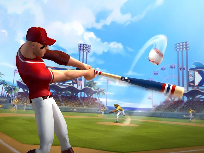 Apple Arcade Added 5 New Games.